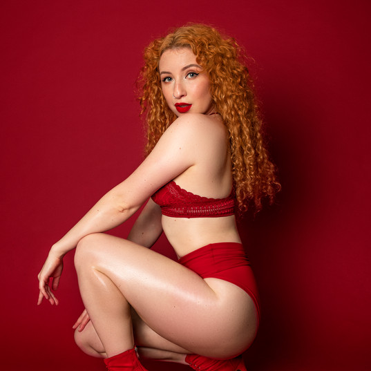 Ginger heels.jpg