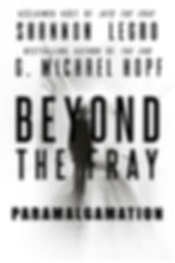 BEYOND THE FRAY FINAL COVER.jpg
