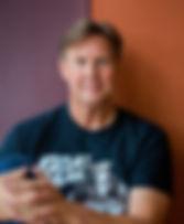 Headshot Greg Fingers.jpg