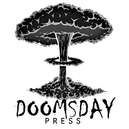 DOOMSDAY PRESS LOGO - inverted.png