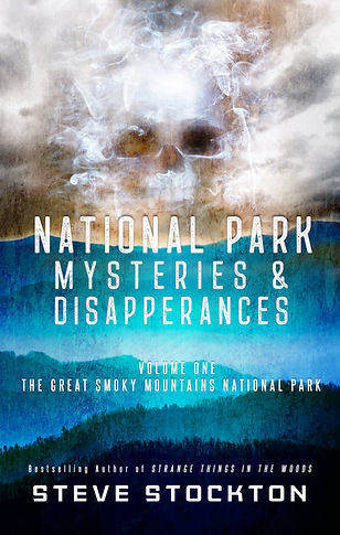 National Park Mysteries Volume 1.jpg