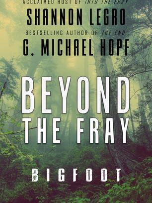 BTF Bigfoot