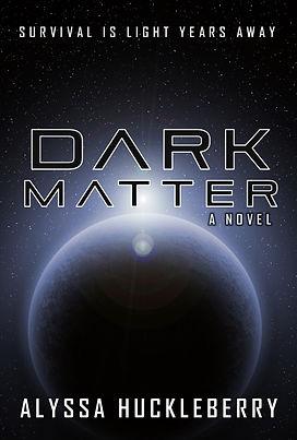 DARK MATTER COVER CONCEPT 2.jpg