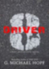 DRIVER 8 COVER CONCEPT.jpg