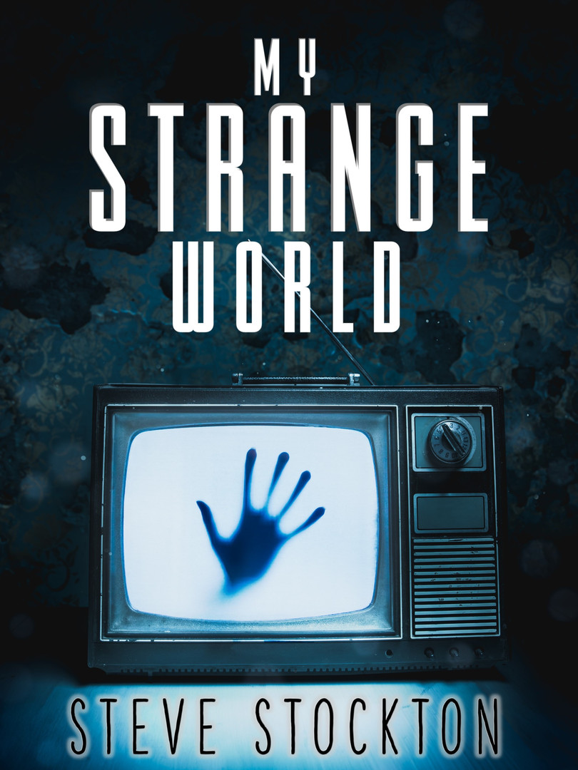 My Strange World Cover Concept (1).jpg