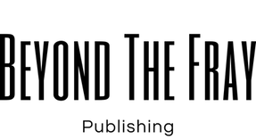Black on Transparent just text.png