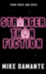 StrangerThanFiction2.jpg