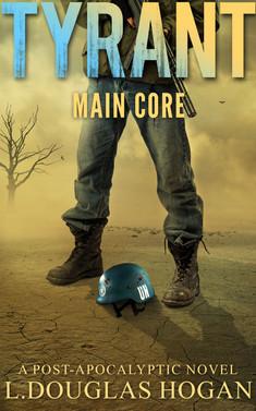 MainCore_Kindle.jpg