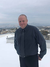 Peter Renn Headshot.jpg