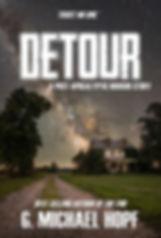 DETOUR COVER FINAL.jpg