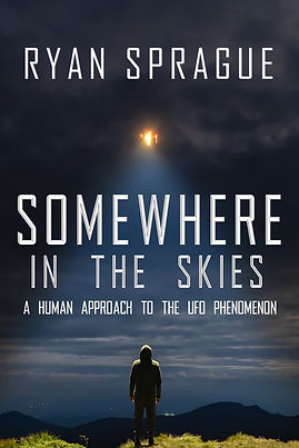 SOMEWHERE IN THE SKIES COVER CONCEPT.jpg