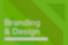MHD / Datapoint & Katalyst