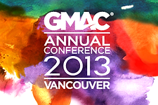 MHD / GMAC Global Conferences