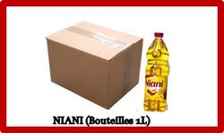 NIANI (Bouteilles 1L)