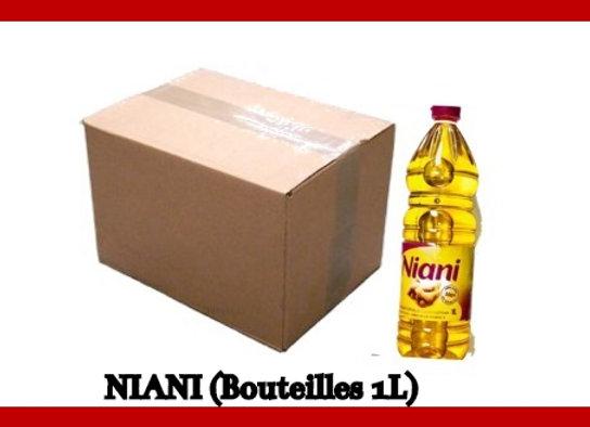 NIANI 1L