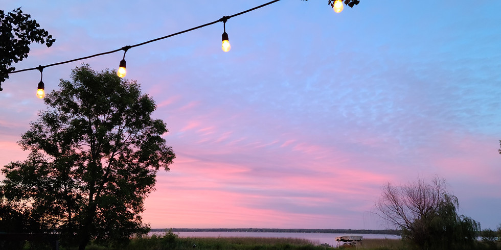 The Taste of Community: Foodways of Otter Tail County