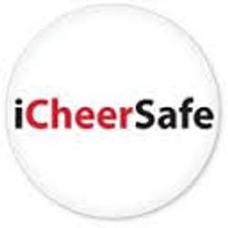 We Cheer Safe!
