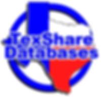 databases.jpeg