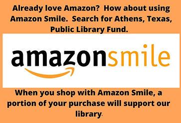AmazonSmileWebsiteImage.jpg