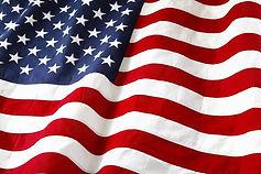 us-flag-21-apr-2017.jpeg.jpg