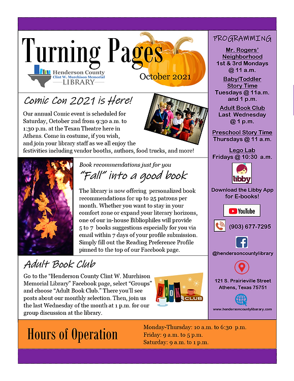 October 2021 front(1) (2).png