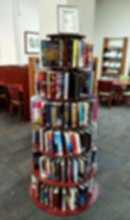booksale 2.jpg
