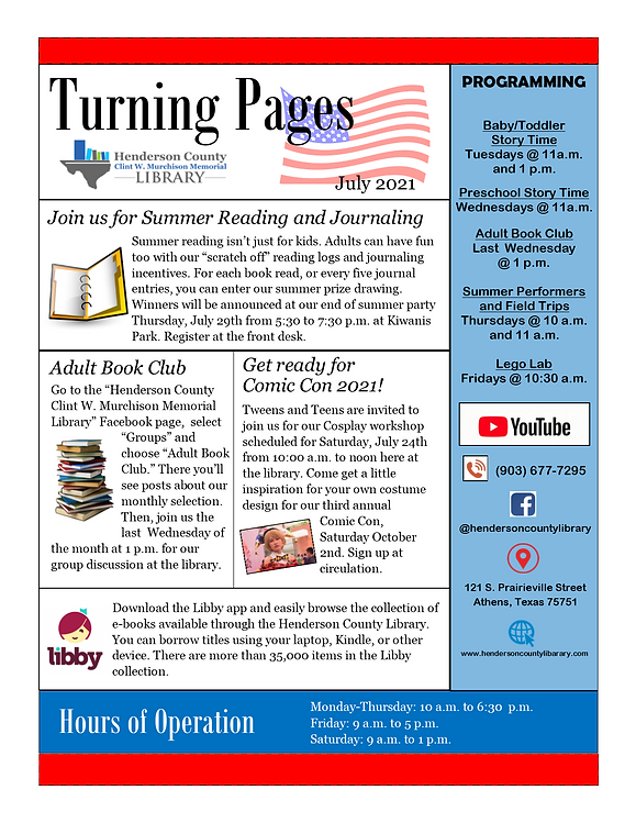 July 2021_Newsletter Front.png