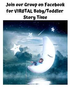 BabyToddlerFBLinkWebsite.jpg