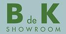 logo_sin_dirección_BdK.png
