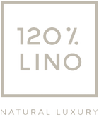 lino-footer-logo.png