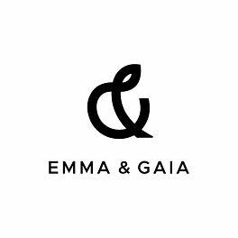 logo_emma_gaia_sfondo_fff.jpg