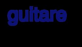 logo_guitare.png