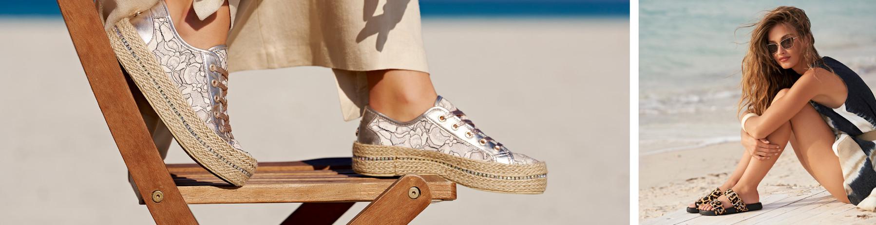 donna-calzature-1.jpg