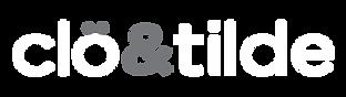 logo-clotilde-negativo.png