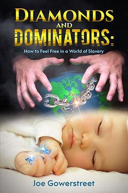 diamonds and dominators Front (1).jpg