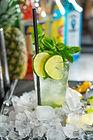 food-drinks-mood-05-2021-184921.jpg