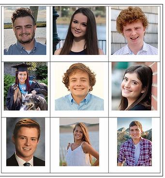 2020 Scholarship Photo.jpg