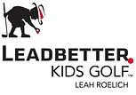 leadbetter kids.jpg