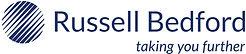 Russell Bedford.jpg