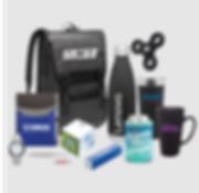 ALLPROmotion Promotional Items