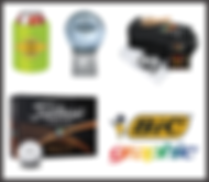 ALLPROmotion Promotional Products