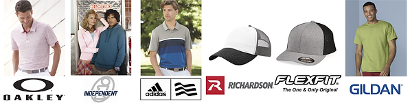 ALLPROmotion Sportswear Collection