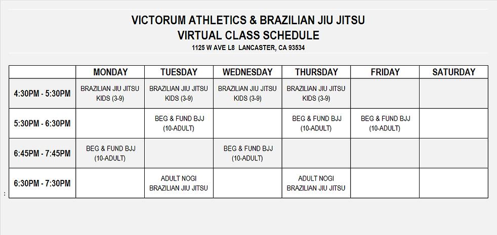 Virtual.Classes.06.23.2020.png
