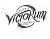 Victorum Logo Transparent.png