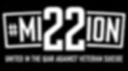 mission22plain.png