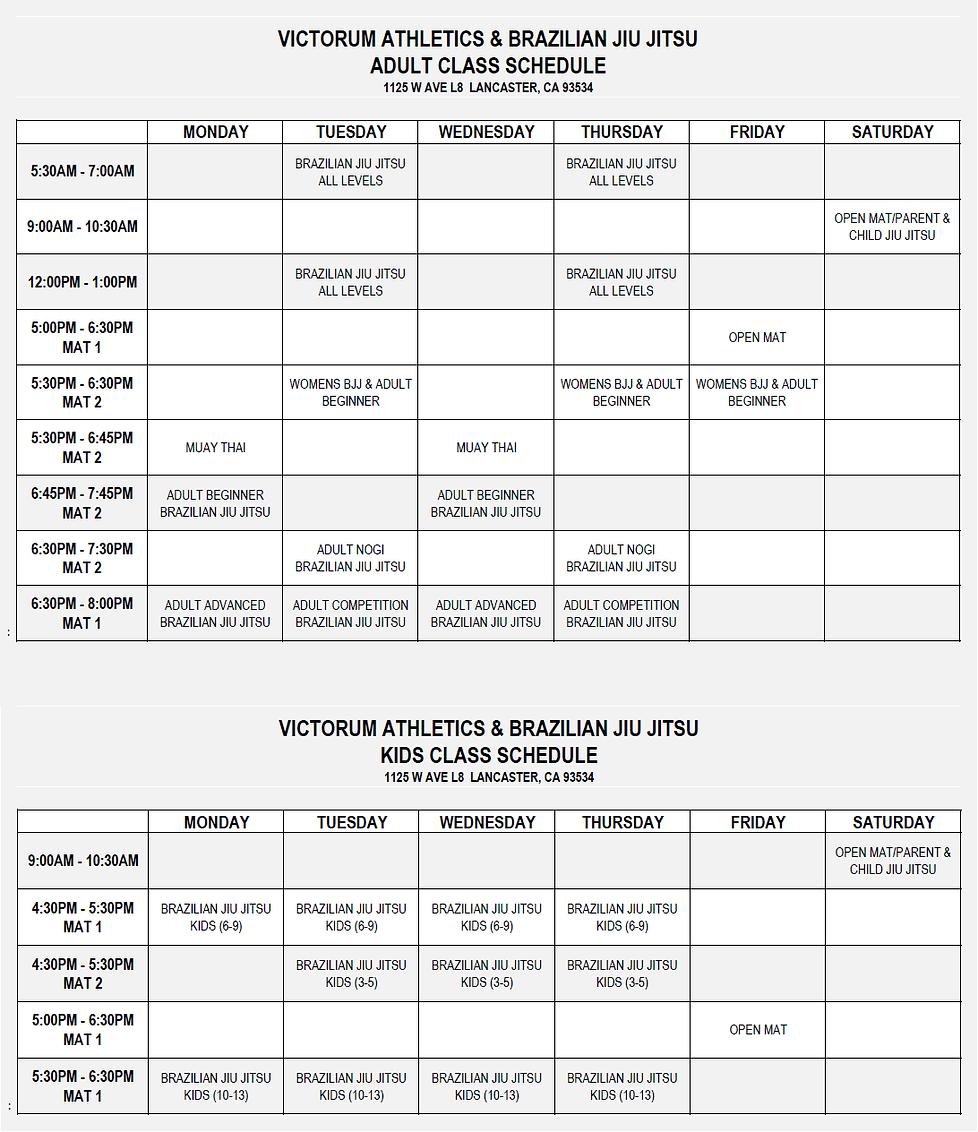 Adult&Kids.Classes.03.12.20.png