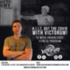 Fight Fit Ad.jpg