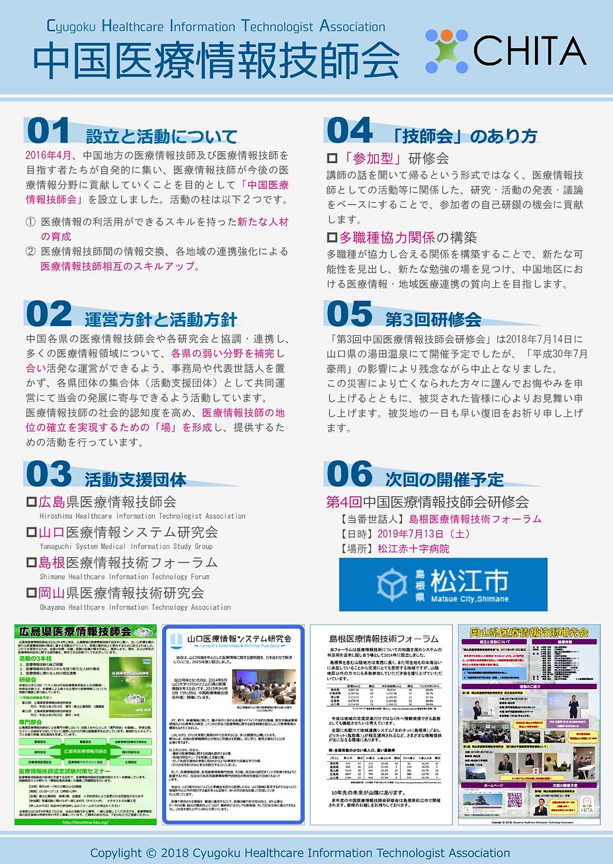 CHITA紹介.png