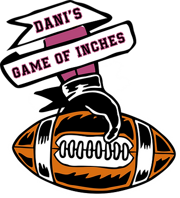 DANI_GAME OF INCHES 2.png