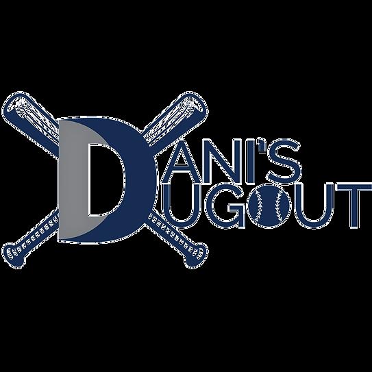Dani%20Dugout%20Spotify_edited.png